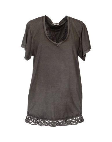 CYCLE - Short sleeve t-shirt