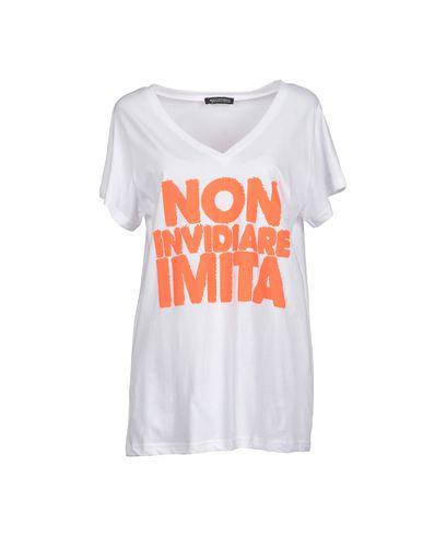 4GIVENESS - Short sleeve t-shirt