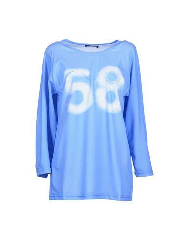4GIVENESS - Long sleeve t-shirt