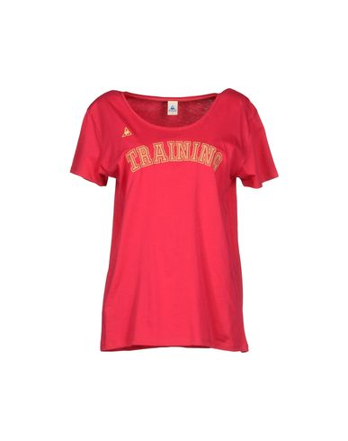 LE COQ SPORTIF - Short sleeve t-shirt