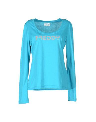 FREDDY - Long sleeve t-shirt