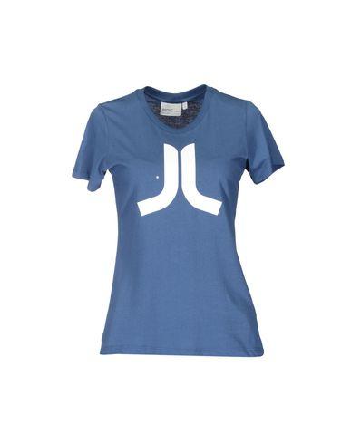 WESC - Short sleeve t-shirt
