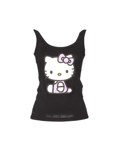 HELLO KITTY - Top
