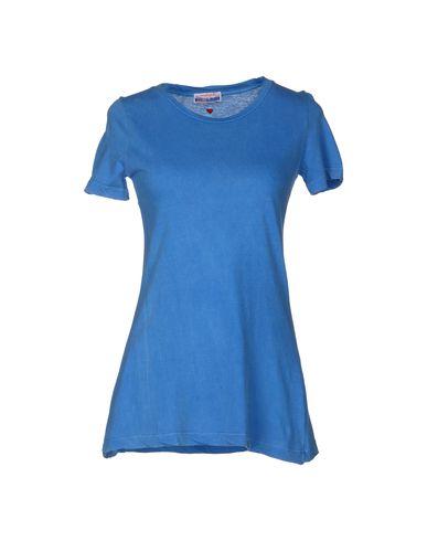 GENTRYPORTOFINO - Short sleeve t-shirt