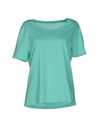 PANTONE - Short sleeve t-shirt