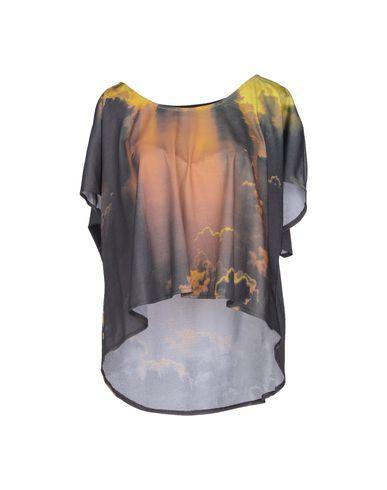 LALA LOVE - Short sleeve t-shirt