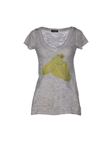 ROMEO Y JULIETA - Short sleeve t-shirt