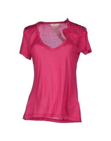 SCERVINO STREET - Short sleeve t-shirt