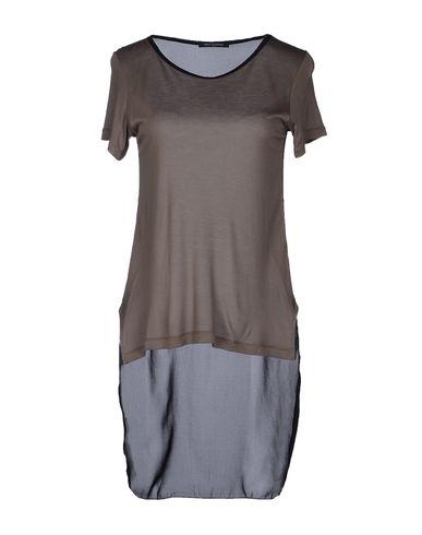 DANIELE ALESSANDRINI - Short sleeve t-shirt