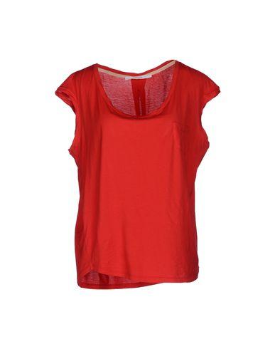 JUCCA - Short sleeve t-shirt