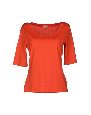 CRUCIANI - Short sleeve t-shirt