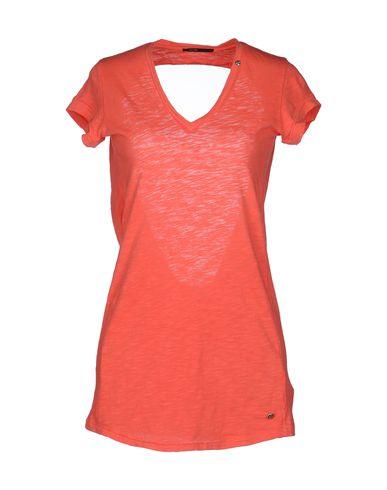 RA-RE - Short sleeve t-shirt