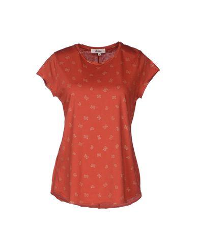 SHINE - Short sleeve t-shirt
