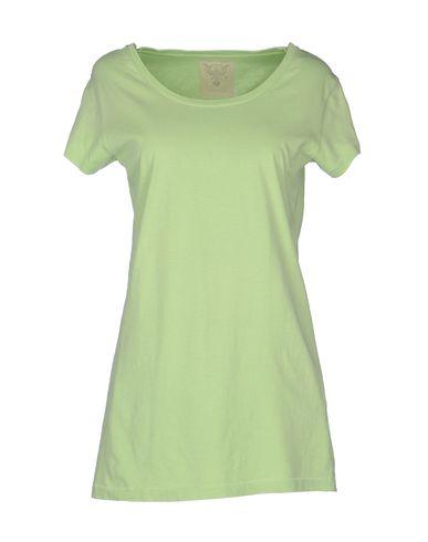 SHIELD - Short sleeve t-shirt