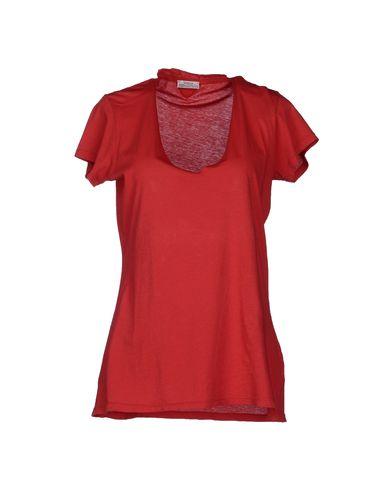 ORIGINAL VINTAGE STYLE - Short sleeve t-shirt