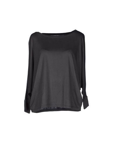 BROCHU WALKER - Short sleeve t-shirt