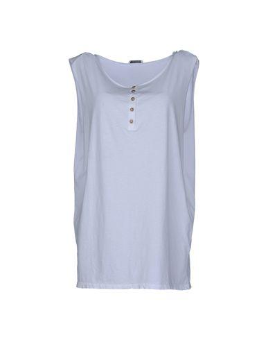 ORIGINAL VINTAGE STYLE - Sleeveless t-shirt