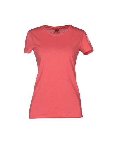 HTC - Short sleeve t-shirt