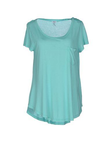 SPLENDID - Short sleeve t-shirt