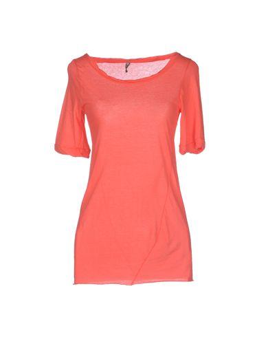 HUMANOID - Short sleeve t-shirt
