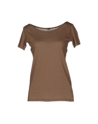 TRUENYC. - Short sleeve t-shirt