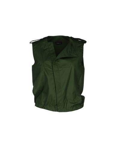 AKRIS - Sleeveless shirt