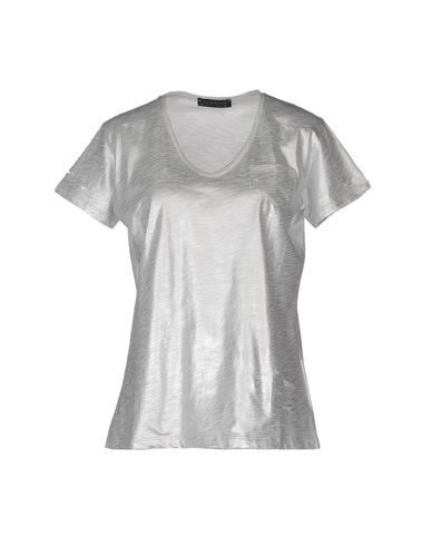 ISHIKAWA - Short sleeve t-shirt