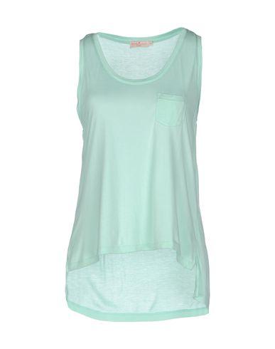 ROSA VON SCHMAUS - Sleeveless t-shirt