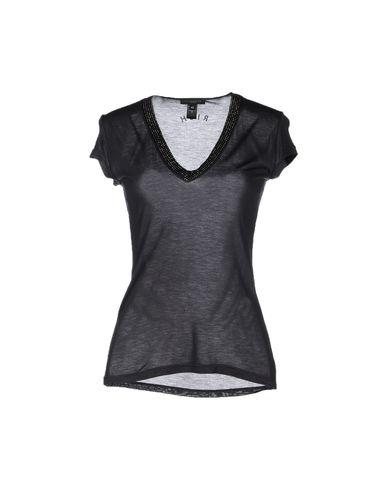 JOHN RICHMOND BEACHWEAR - Short sleeve t-shirt