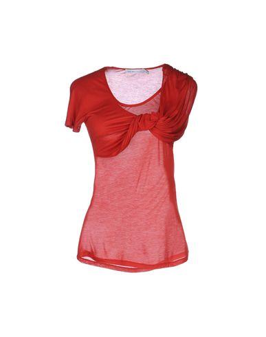 SEE BY CHLOÉ - Short sleeve t-shirt