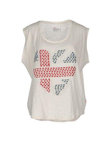 LEON & HARPER - T-shirt