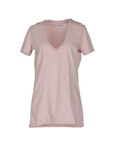 DEPARTMENT 5 - Short sleeve t-shirt