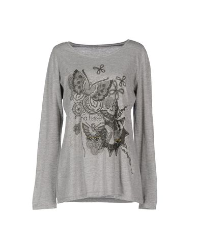 EMA TESSE - T-shirt