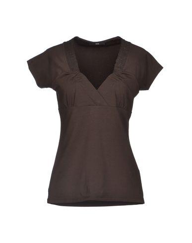 BOSS BLACK - Short sleeve t-shirt