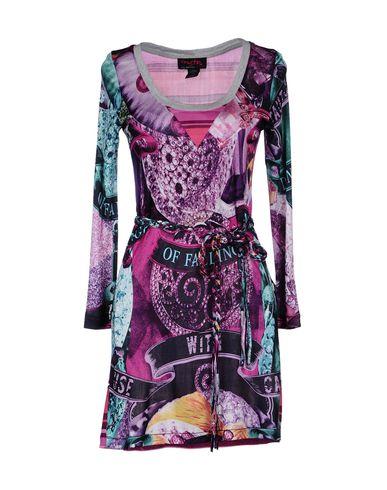 CUSTOLINE - Short dress