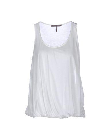 HALSTON HERITAGE - T-shirt