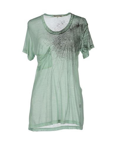 SIMEON FARRAR - T-shirt