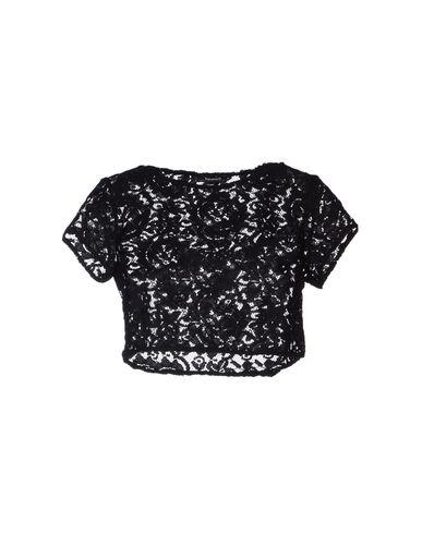 LUPATTELLI - T-shirt