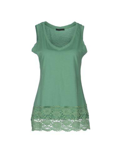 EMMA BRENDON - T-shirt