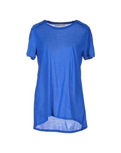 STEFANEL - T-shirt