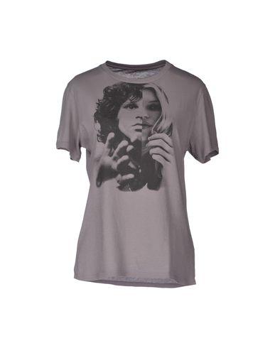 PAGANO - T-shirt