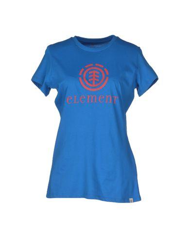 ELEMENT - T-shirt