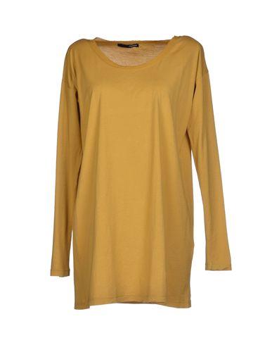.TESSA - T-shirt
