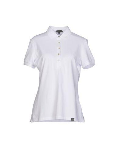 GEOX - Polo shirt