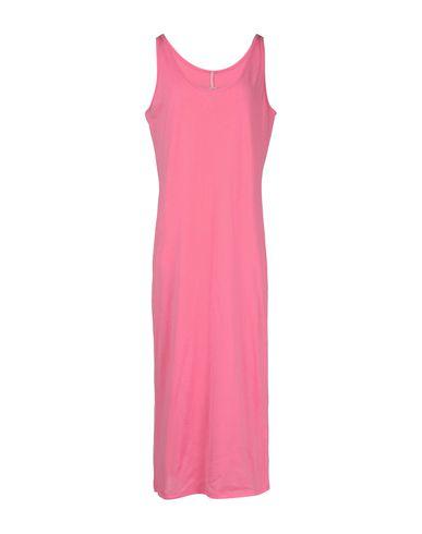 077 - Long dress