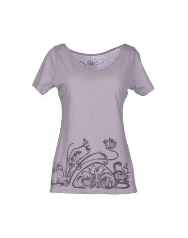 EDUN - T-shirt