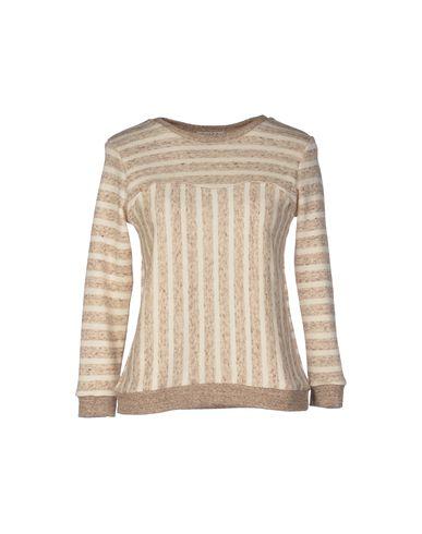 CALLA - Sweatshirt