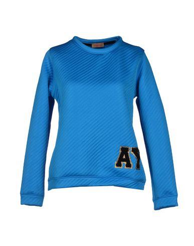 ÖGLICH - Sweatshirt