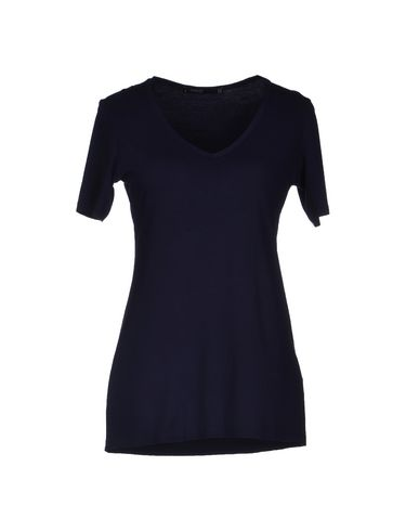 TWENTY - T-shirt