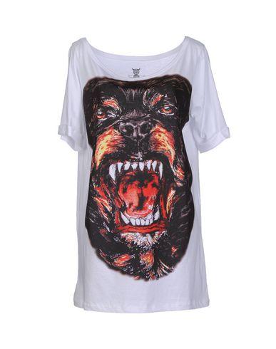 BAD GOOD BOYS - T-shirt